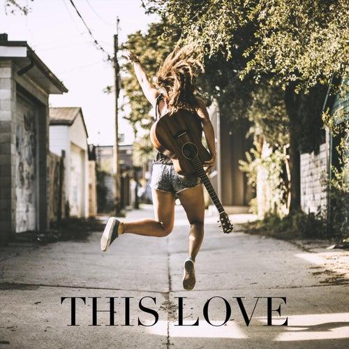 This Love de Jade Hilton