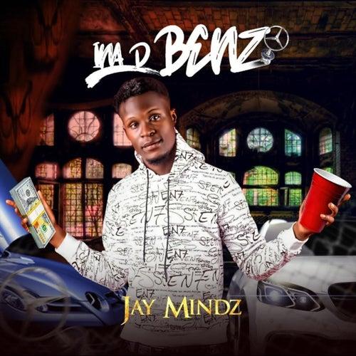 Ina D Benz de Jay Mindz