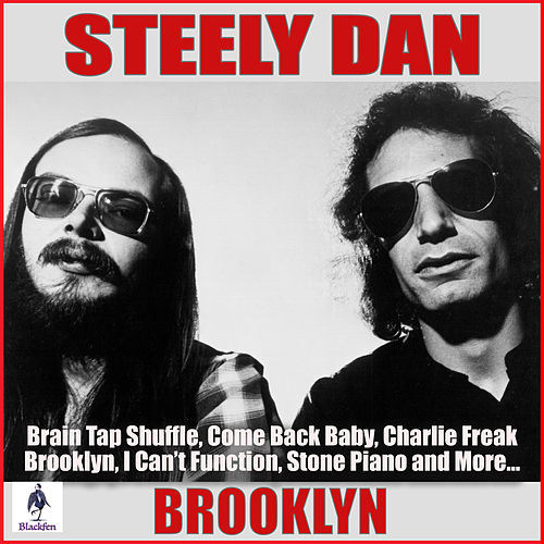 Brooklyn de Steely Dan