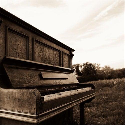 Breathe by Dan Musselman
