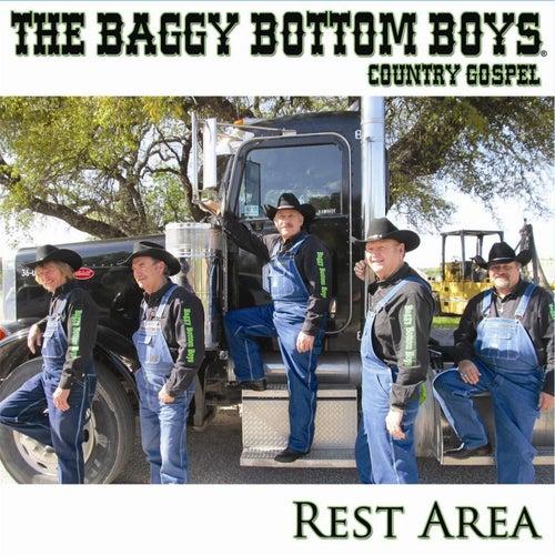 Rest Area di Baggy Bottom Boys
