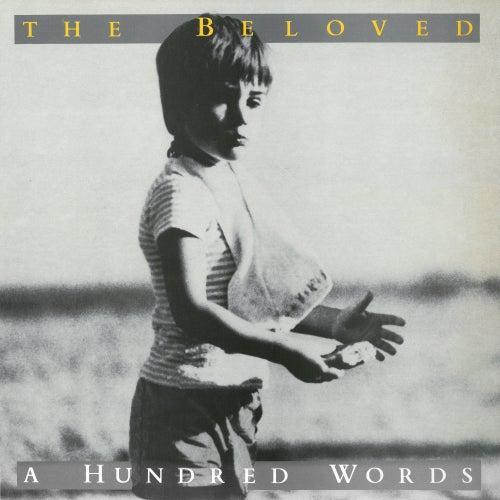 A Hundred Words von The Beloved