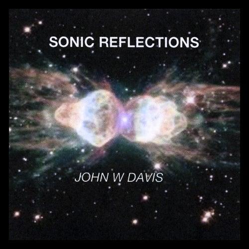 Sonic Reflections de John Davis