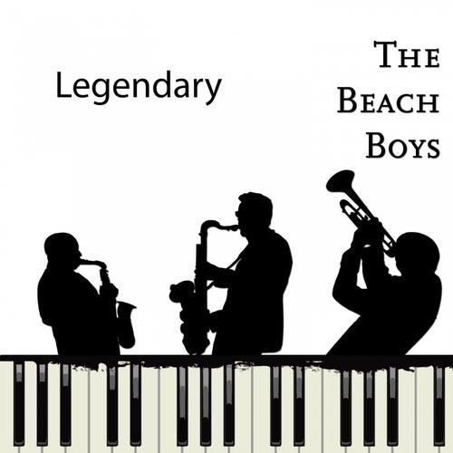 Legendary di The Beach Boys
