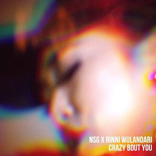 Crazy Bout You by Nsg