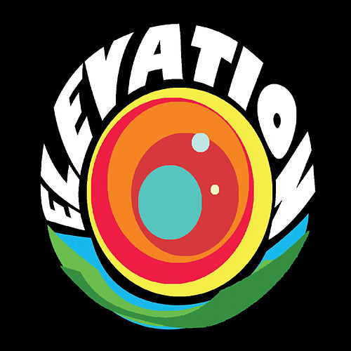 Elevation (feat. J Silk) von Elevation