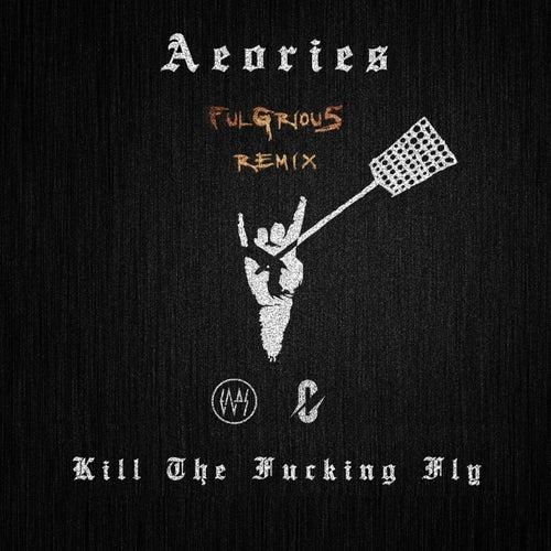 Aeories - Kill The F***ing Fly (FulGriou5 Remix) de FulGriou5