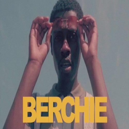 Calabasas de Berchie