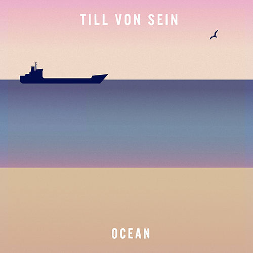 Ocean by Till Von Sein