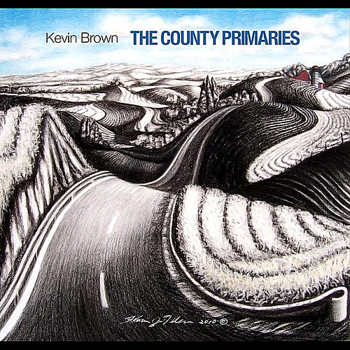 The County Primaries de Kevin Brown