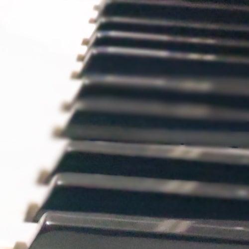 Faded (Instrumental Version) di Justanothermusician_17