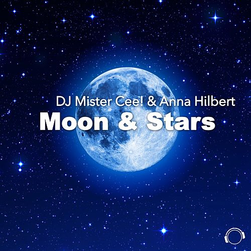Moon & Stars de DJ Mr.Cee