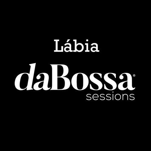 Lábia (Dabossa Sessions) by daBossa