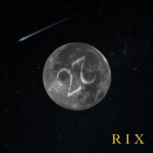 27 de Rix