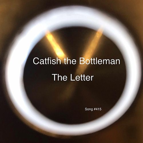 The Letter van Catfish and the Bottlemen