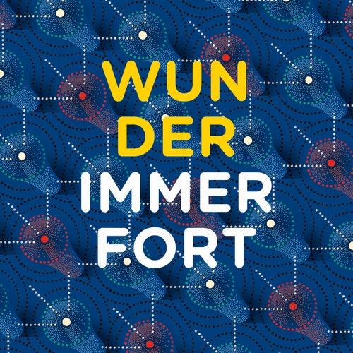 Wunder / Immerfort by Herbert Grönemeyer