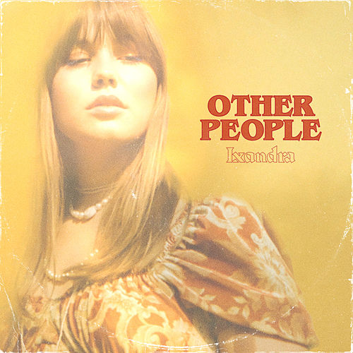 Other People von Lxandra
