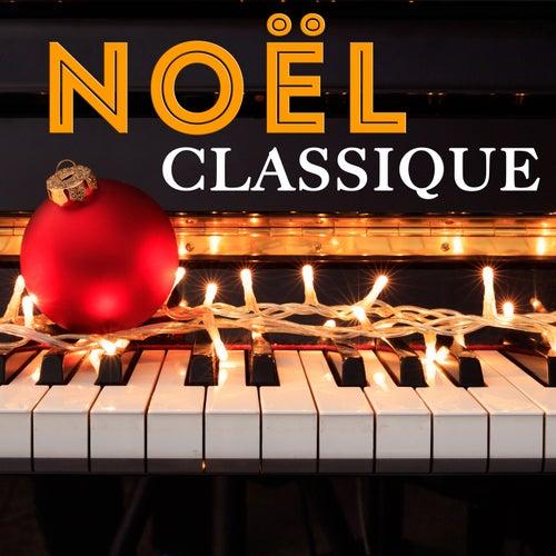 Noël Classique von Various Artists