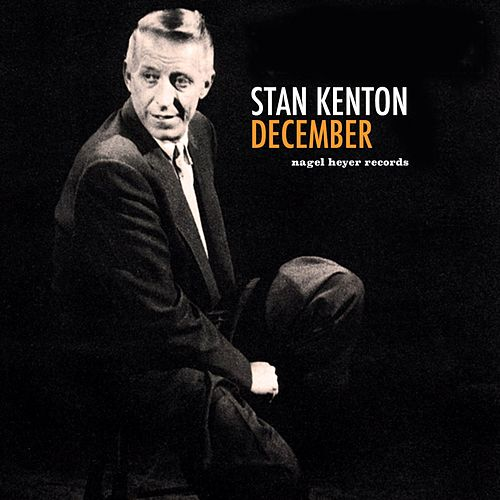 December by Stan Kenton