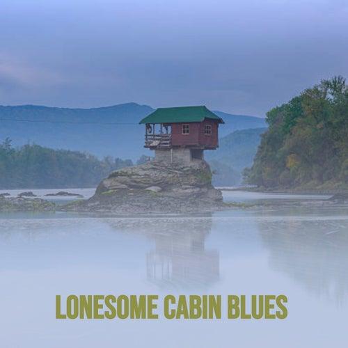 Lonesome Cabin Blues von Amos Milburn, Arthur Alexander, Huey 'Piano' Smith, Dobie Gray, Big Mama Thornton, Lee Dorsey, Derrick Harriot and the Jive Juniors, Maxine Brown, Sam