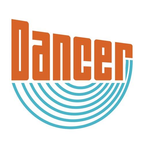 Dancer von PSP