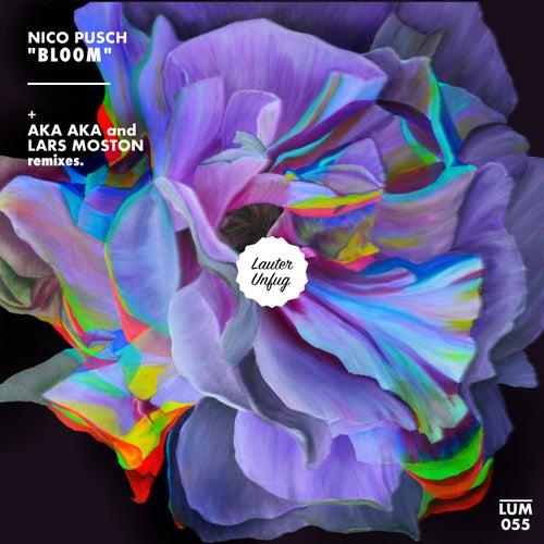 Bloom de Nico Pusch