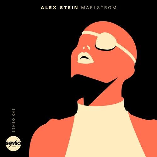 Maelstrom by Alex Stein