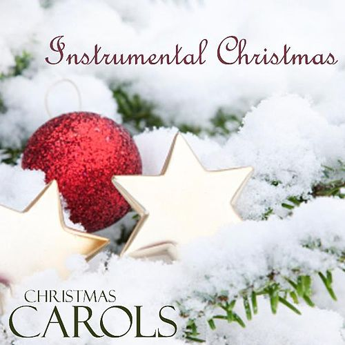 Christmas Instrumental.Instrumental Christmas Carols Piano Music For By Piano