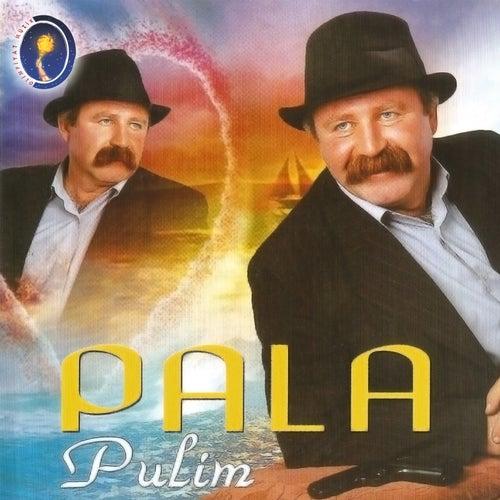 Pulim de Pala