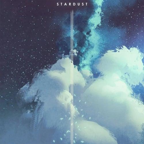 Stardust de Jorge Mendez