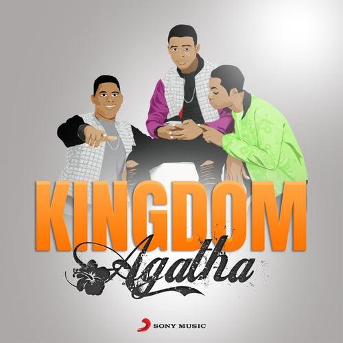 Agatha de Kingdom