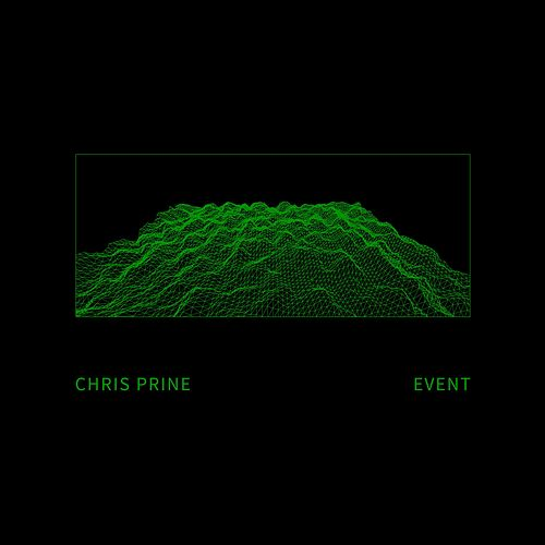 Event by Chris Prine