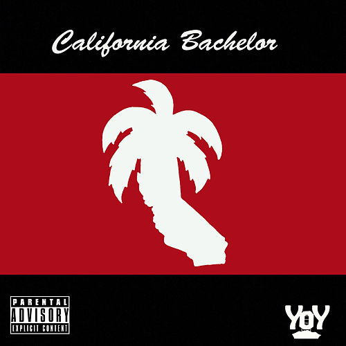 Yoy von California Bachelor