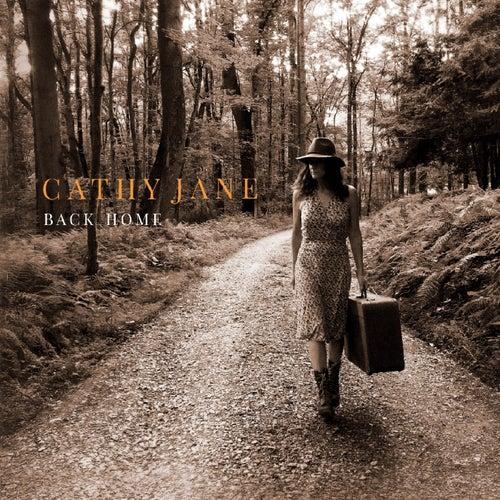 Back Home de Cathy Jane