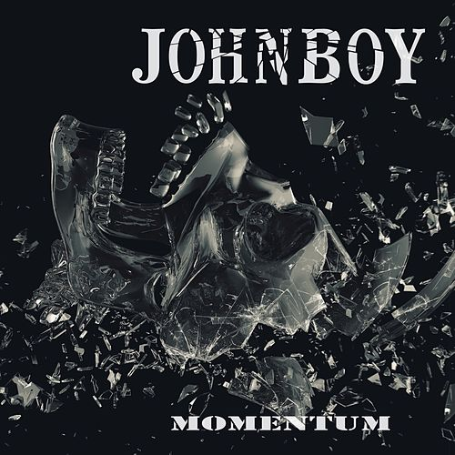 Momentum by Johnboy