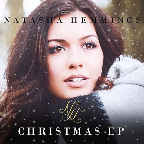 Christmas by Natasha Hemmings