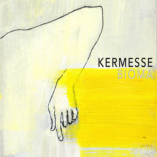 Bioma by Kermesse