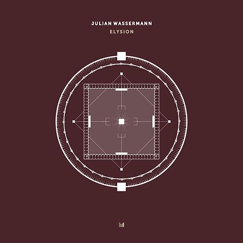 Elysion di Julian Wassermann