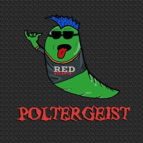 Poltergeist de Red Atlanta