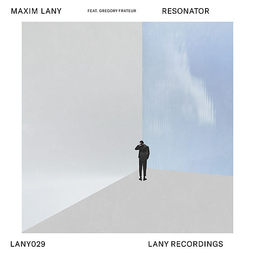 Resonator von Maxim Lany