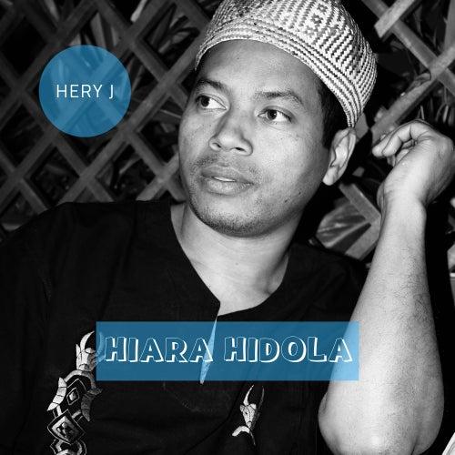 Hiara Hidola by Hery J
