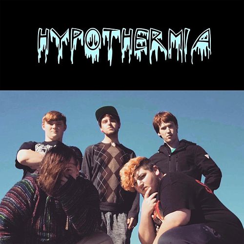 Amputation by Hypothermia