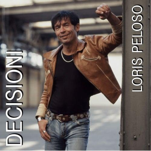Decisioni von Loris Peloso