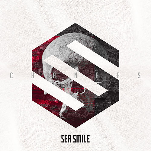 Changes by Sea Smile