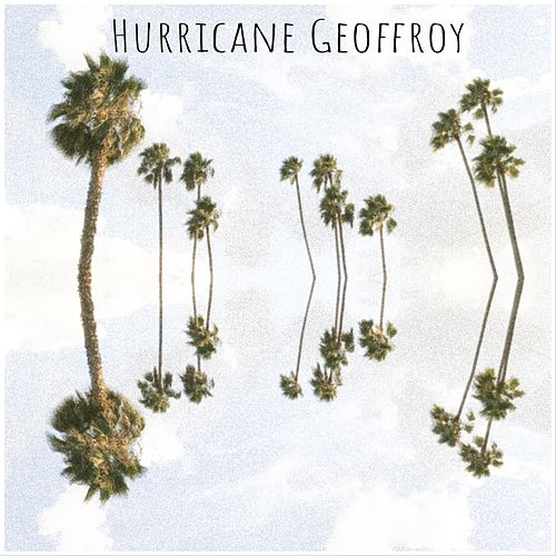Hurricane by GEOFFROY