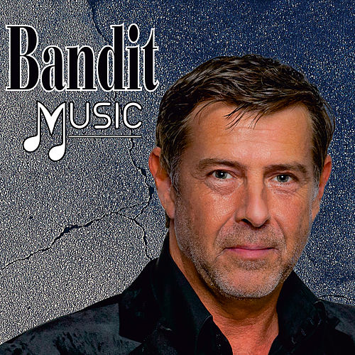 Music by Bandit