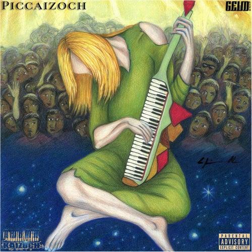 Piccaizoch von Kaizoch