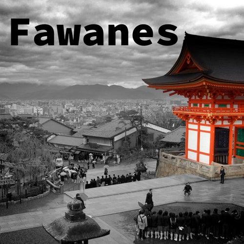 Fawanes by Zack