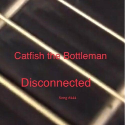 Disconnected van Catfish and the Bottlemen