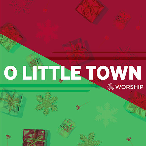 O Little Town by Rolling Hills Worship